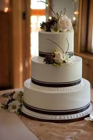 29 best cake images on pinterest marriage biscuits and winter
