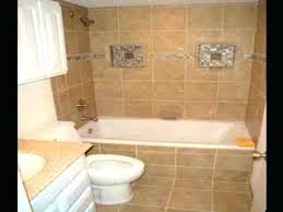tile designs for small bathrooms small bathroom tiles design parkapp info