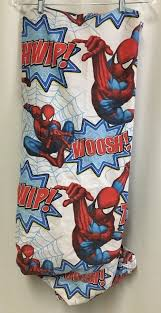 Superhero Twin Bedding 92 Best Wicked Nice Sheets And Pillow Cases Vintage And Not So