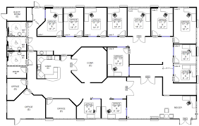 silo house plans commercial building floor plans sketch floor plans commercial