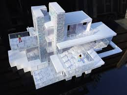 toys and collectibles let architecture fans bring their favorite