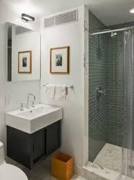 small bathroom tiles ideas pictures 75 bathroom tiles ideas for small bathrooms decorspace