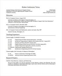 Coursera Courses On Resume 10 Maintenance Resumes Free Sample Example Format Download
