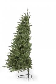 woodland pine half tree 4ft to 6ft