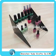 nail polish bottles rack nail polish bottles rack suppliers and