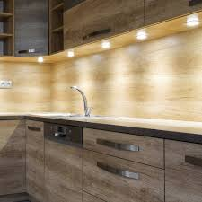 how to install lighting your kitchen cabinets 5 types of cabinet lighting pros cons 1000bulbs