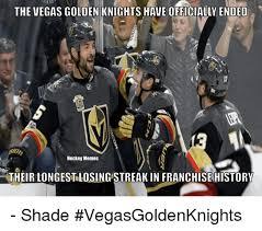 Hockey Memes - hockey memes funny 27 wishmeme