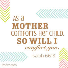 Beautiful Words Of Comfort Best 25 Scriptures Of Comfort Ideas On Pinterest Bible Psalms