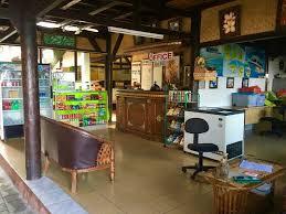 kerti beach bungalow padangbai bali accommodation hsh stay