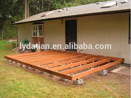cement deck block for building view cement deck block for