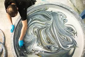 our paint farrow u0026 ball