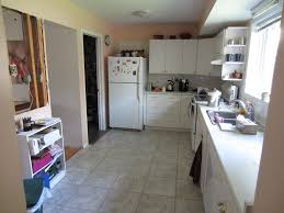 Ottawa Kitchen Design Ottawa Kitchen Interior Decorator Interior Designer Stittsville