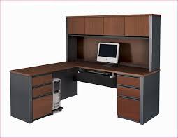 Home Furniture Corner Computer Desk With Hutch Canada Computer Desk