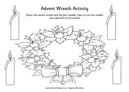 free printables and coloring pages for advent zephyr hill