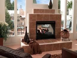 best gas fireplace indoor home decor color trends fancy in gas