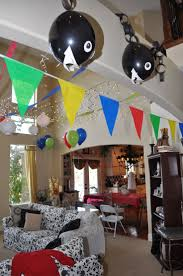 halloween office party ideas 206 best mario bros party ideas images on pinterest super mario