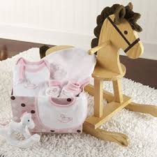 horse carriage wedding centerpiece from 0 45 hotref com