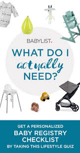 baby registry stores 15 best baby images on baby photos baby pictures and