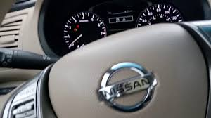 nissan altima 2016 burgundy 2015 nissan altima dark blue youtube