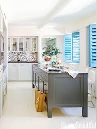design my kitchen layout design my kitchen design a kitchen layout kitchen designs for