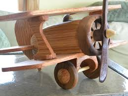 wooden toys handcrafted wooden toys home design garden u0026 architecture blog