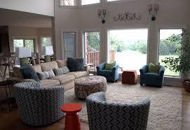 Living Room Arrangements For Small Spaces Unique Home Design