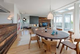 Modern Rustic Homes Modern Rustic Decor
