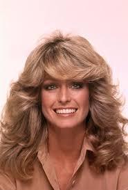 1970s hair shoulder length 1962 best hair images on pinterest short bobs short hair and