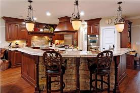Kitchen Color Combination Ideas Small Kitchen Color Combinations Marissa Kay Home Ideas