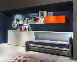 chambre d appoint sélection de literies escamotables pour petits espaces galerie