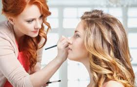 Becoming A Makeup Artist 5 Amazingly Helpful Tips On Becoming A Makeup Artist U2013 Dazzlerr