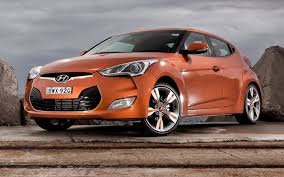 hyundai capped price servicing announced for australia