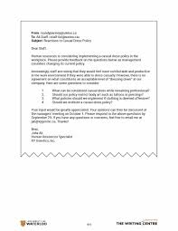 Business Letter Conclusion Examples by Business Letter Closing Remarks Image Collections Examples