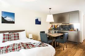 1 room apartment 1 5 room apartment in laax peaks place swiss hotel