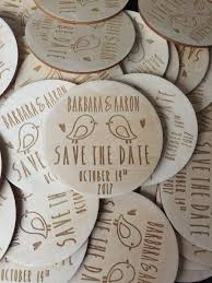 cheap save the date magnets popular save date magnet buy cheap save date magnet lots from