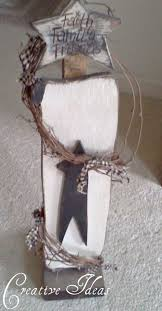 499 best primitives images on pinterest primitive crafts