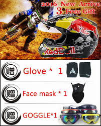 professional motocross racing professional motocross helmet racing off road casque motorcycle