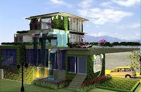 green home building plans sda architect house floor plans