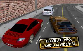 real manual car simulator 3d android apps on google play