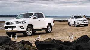 nissan navara interior manual nissan navara st x 4x4 vs toyota hilux sr5 4x4 comparison test 2016