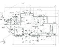 floor plans blueprints own blueprints your own blueprint gallery of house