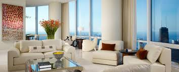 Trump S Penthouse Condos For Sale In Chicago Trump Chicago Penthouse Condos