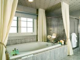 country bathroom design ideas choosing bathroom mirrors home design ideas 2017