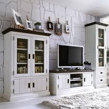 Wohnzimmer Ideen Landhausstil Modern Wohnzimmer Einrichten Landhausstil Modern Rheumri Com