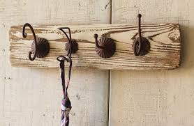 wall mounted coat rack spaces rustic with antique wall coat rack