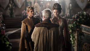 wedding quotes of thrones marriage of thrones wiki fandom powered by wikia