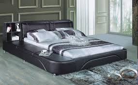 beds astonishing cheap king size beds cheap king size bed frame