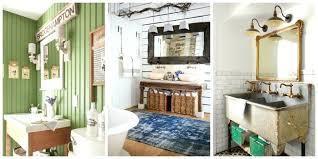 apartment bathroom ideas ideas for decorating a bathroom on a budget best small apartment