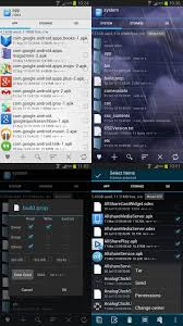 root explorer apk the fastest easiest way to get root explorer apk pro cracked is