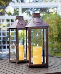 Home Interior Decoration Items Decoration Modern Style Of Home Interior Decoration With Lantern